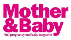 Mother and Baby magazine - approved
